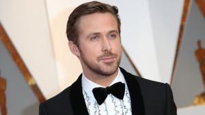 Ryan gosling caa jpg 8aca7403
