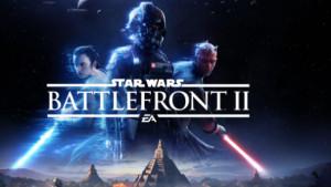 Sw battlefront 2 jpg 54012661