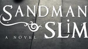 Sandman slim jpg 0deedb0e
