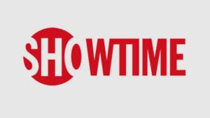Showtime a9a16e9d
