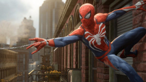 Spider man game jpg b9079cd7