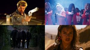 Sundance film festival 9c514742