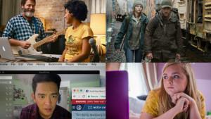 Sundance film festival aa69f553