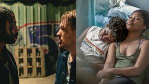 Sundance film festival f7ab5315