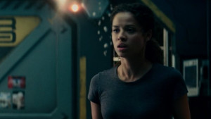 The cloverfield paradox cac1235f