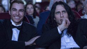 The disaster artist a03e0602