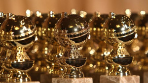 The golden globes 5f89d1e8