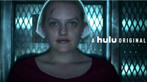 The handmaid s tale db01e790