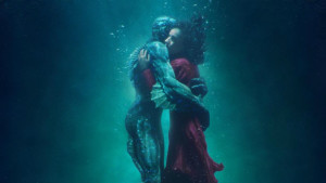 The shape of water 4bec794d