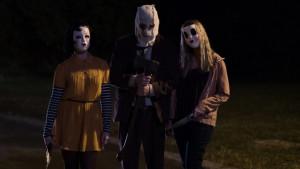 The strangers prey at night 0ffb7948