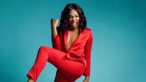 Tiffany haddish 54779d08