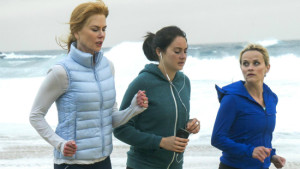 Big little lies episode 5 1 jpg 540e9174