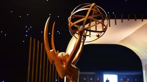 Emmy statue jpg 05544b49