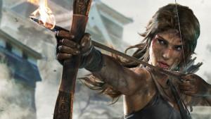 Lara jpg 98afc0b1