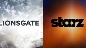 Lionsgate starz jpg 33241d98