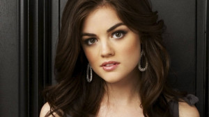 Lucy hale cover jpg 6900d002