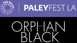 Orphan black jpg 97737073