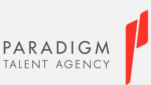 Paradigm1 jpg b19f4dd1