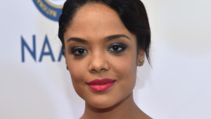 Tessa thompson naacp awards into the gloss jpg 84335f58