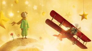 The little prince 2015 movie 2560x1440 cropped 1024x512 jpg 5abad2f8