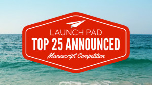 Top 25 announcement banner jpg 534cd025
