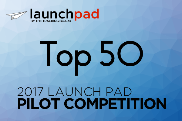 Top 50 Finalists