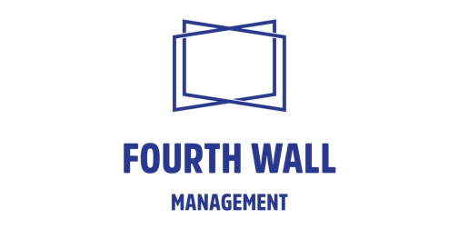 Image result for fourth wall management los angeles