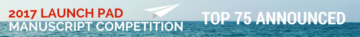 1200x125 lpmc homepage banner 1 sfyvcv