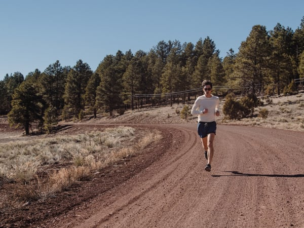 The Miles Before Trials