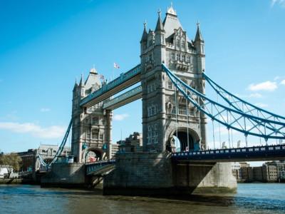 Why I'm glad I didn't get into the London Marathon