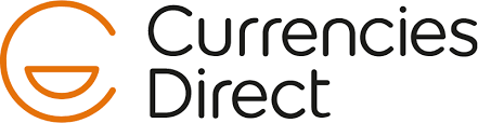 Currencies Direct Competitive Exchange Rates