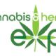 Cannabis and Hemp Expo