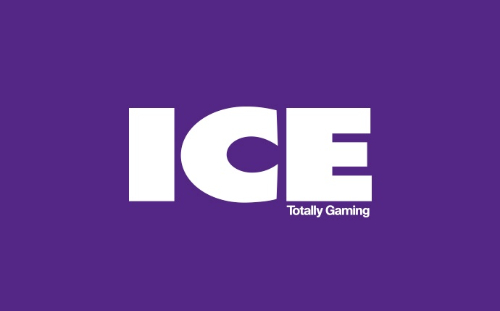 Ice Gaming 2021