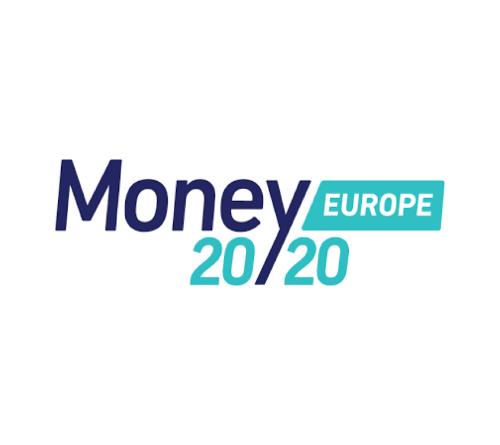 Money 2021 Europe