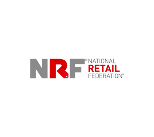 NRF - Retail's Big Show 2020: should you go?