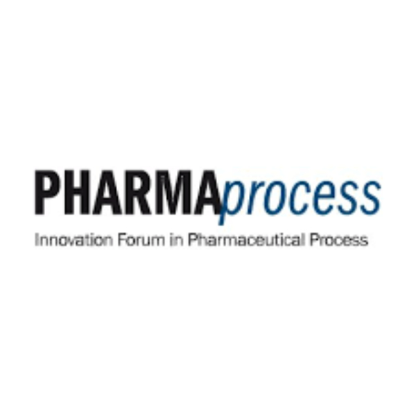 Top 31 best-rated Pharmaceuticals trade shows and