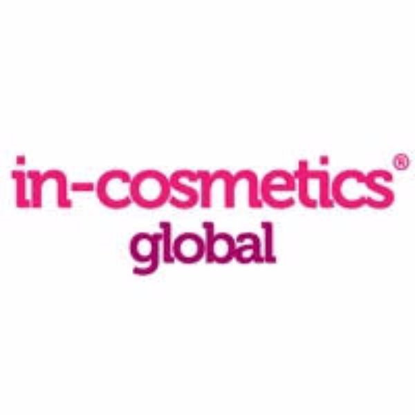Top 59 best-rated Cosmetics trade shows and conferences in