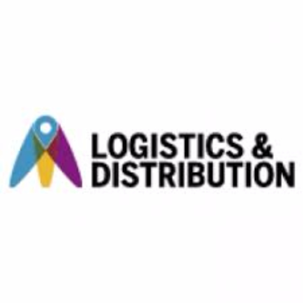 Top 59 best-rated Logistics and Supply Chain trade shows and