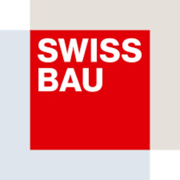 The Best Switzerland Trade Shows in 2019 & 2020