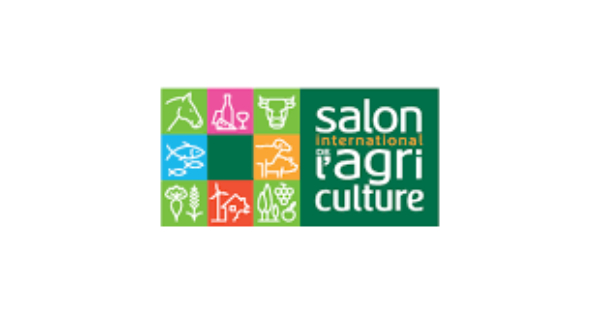 Salon International De Lagriculture 2019 Paris Tradefest