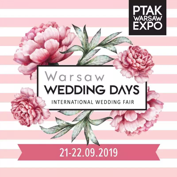 Top 50 best-rated Cosmetics trade shows and conferences in 2019 & 2020