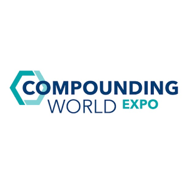 Compounding World Expo EU 2020 (Essen)