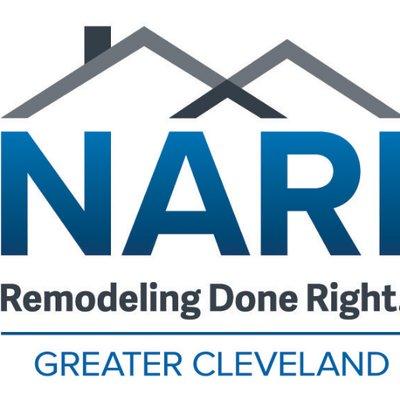 Nari Home Improvement Show 2020.Nari Home Improvement Show 2020 Cleveland