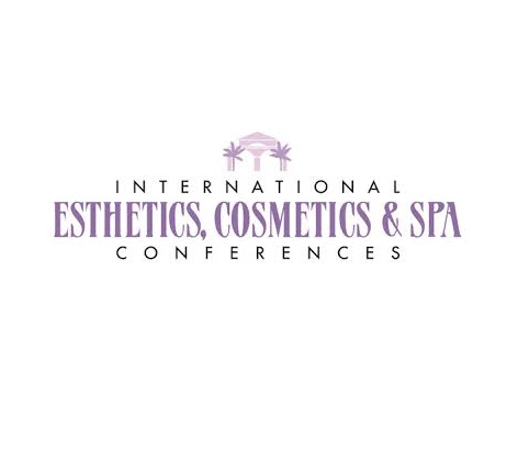 Top 60 best-rated Cosmetics trade shows and conferences in