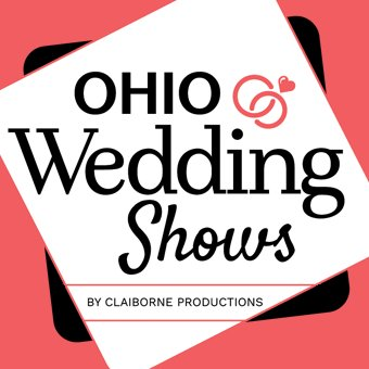 Top 41 best-rated Wedding trade shows and conferences in