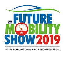 The Best India Expos and Trade Shows in 2019 & 2020