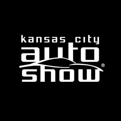 Kc Auto Show 2020.Kansas City Auto Show 2020 Kansas City