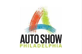 Philly Auto Show 2020.Philadelphia Auto Show 2020 Philadelphia