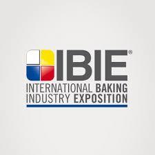 IBIE - The Baking Expo 2019 (Las Vegas)