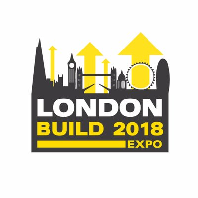 Top 97 best-rated Construction & Building trade shows and